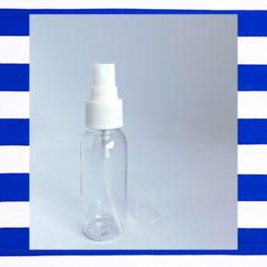 tube pour alcool et autres produits, contenance 20ml
