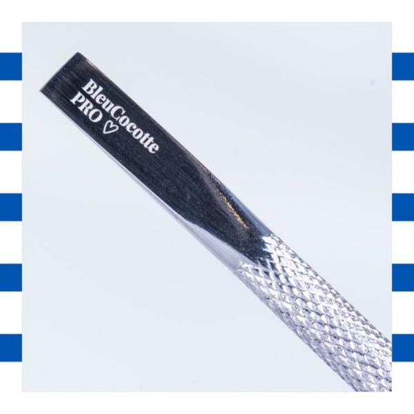 l'outil bleucocotte idéal pour déposer du vernis semi permanent